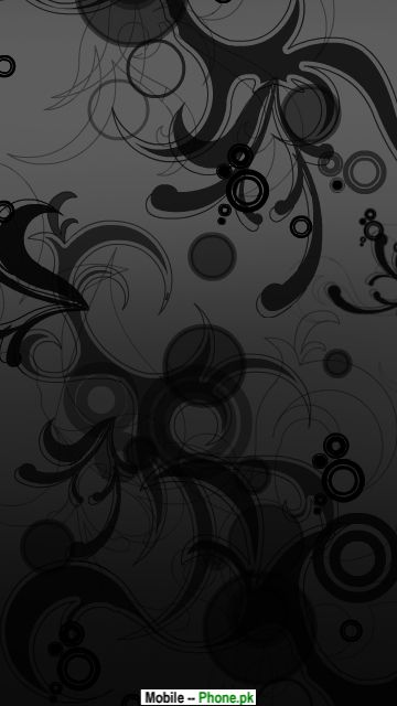 360 x 640 jpeg 28kB Black tattoos Mobile Wallpaper Details 360x640