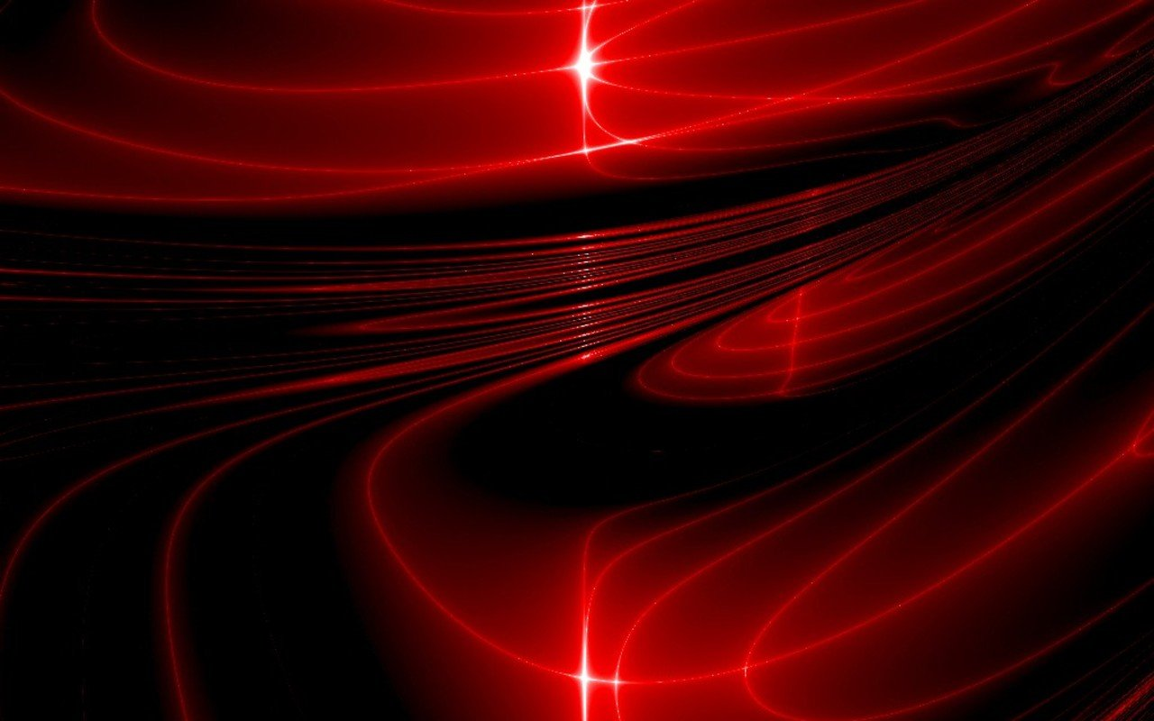 Abstract Red Wallpaper 1280x800 Abstract, Red, Red, Background