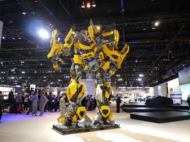 Transformers cars LIVE 23jpg AUTOBOTS LIVE wwworhuntcom 22 display 620x465