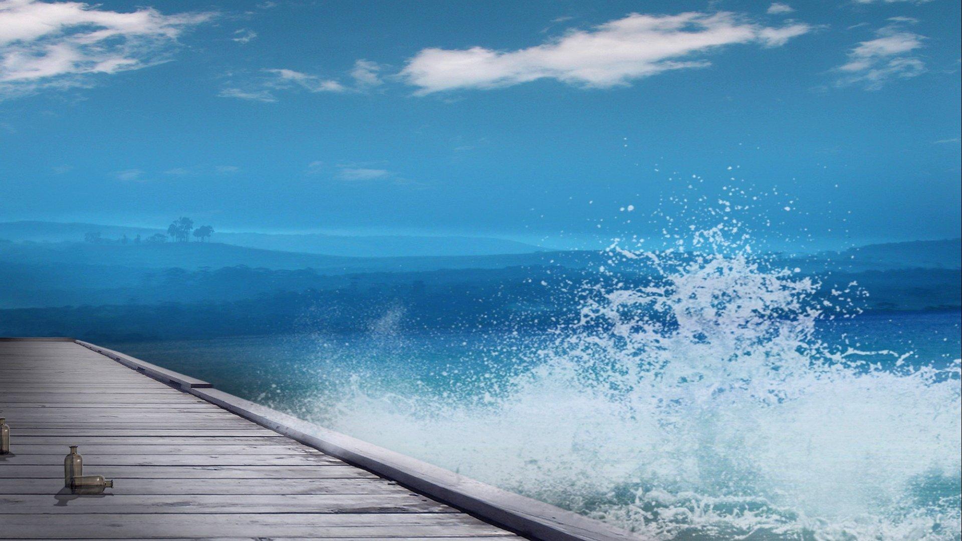 Free Download Hd Widescreen Christmas Desktop Wallpaper
