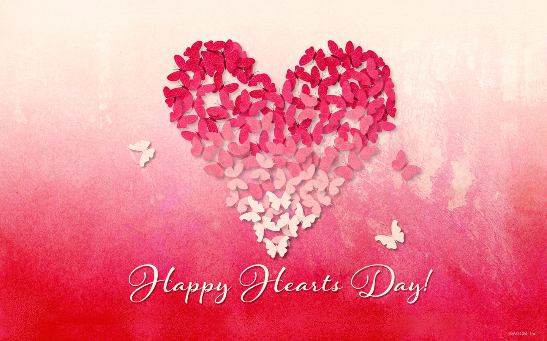 Valentines Day Desktop Wallpaper   American Greetings Blog 1440x900
