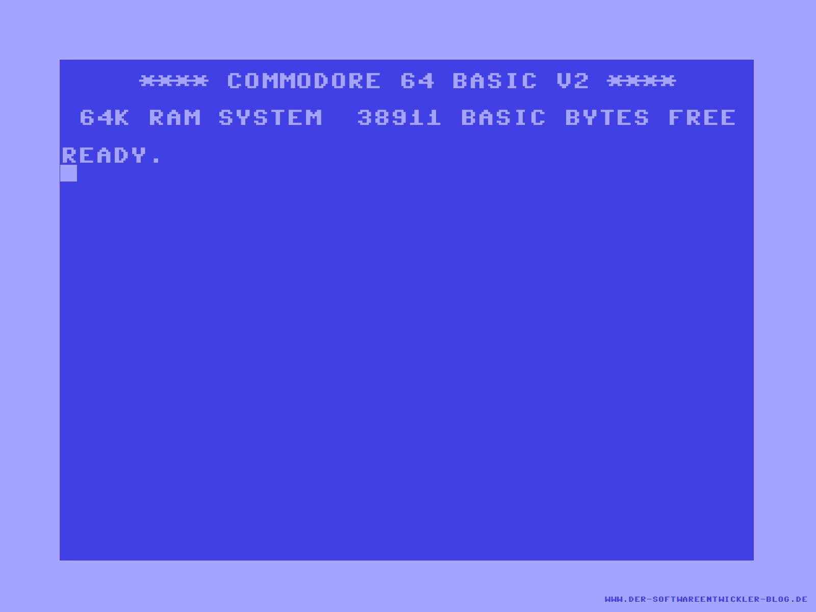 Retro C64 wallpapers Retro C64 stock photos 1600x1200