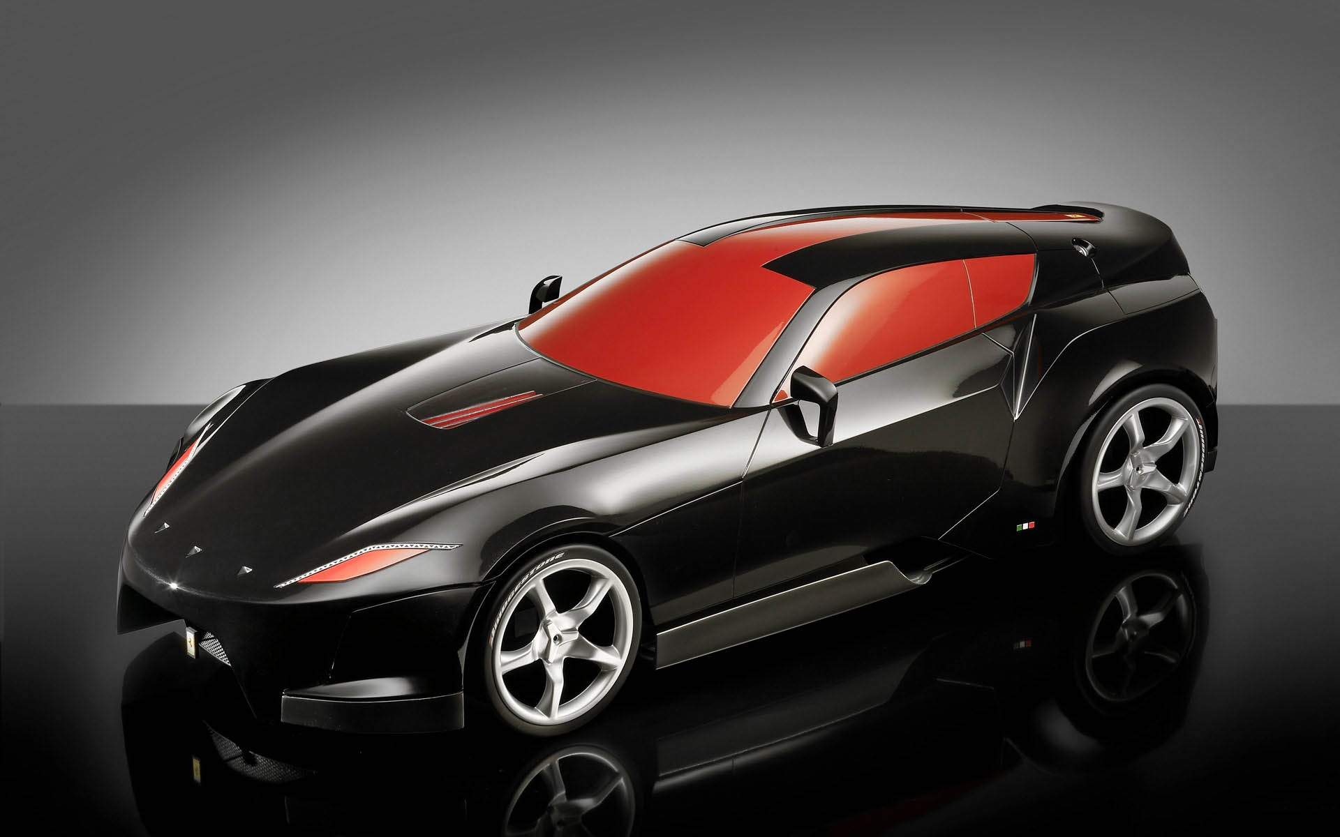 3d Car Wallpapers Desktop Wallpapers 1920x1200