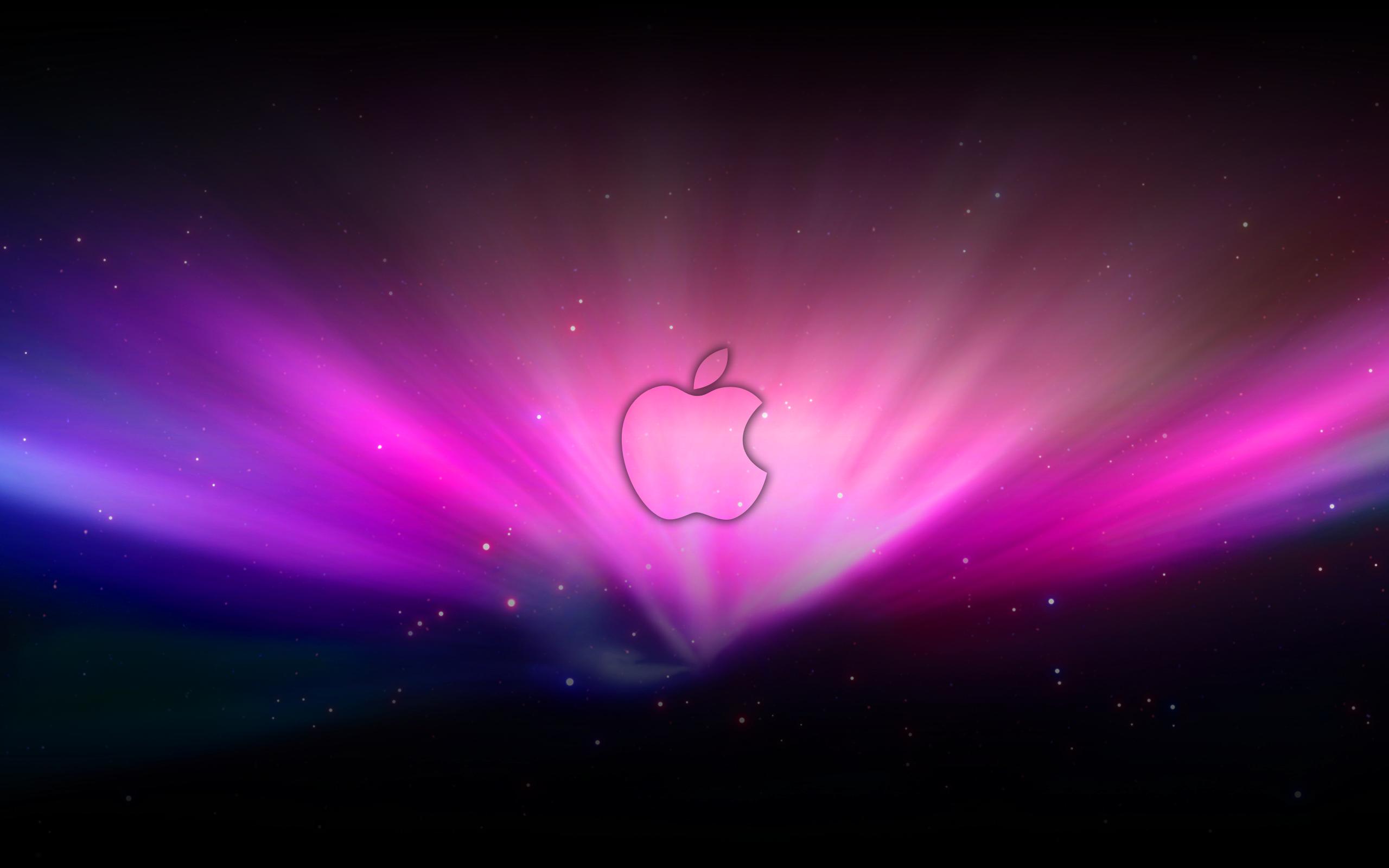 Mac OS X Leopard   Wallpaper 18795 2560x1600