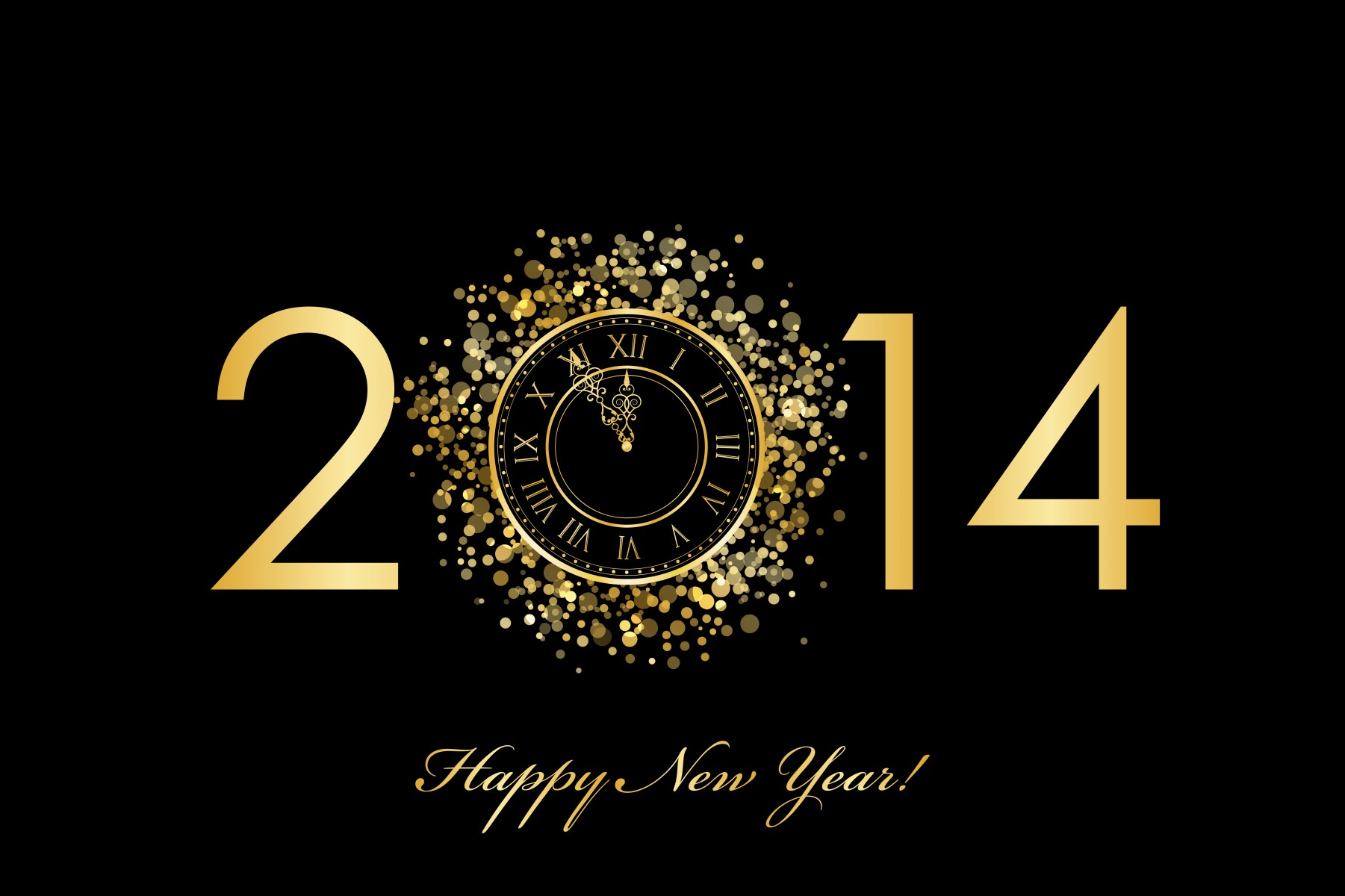 30 Outstanding New Year Wallpaper For 2015   ImpFashion   All News 1801x1200