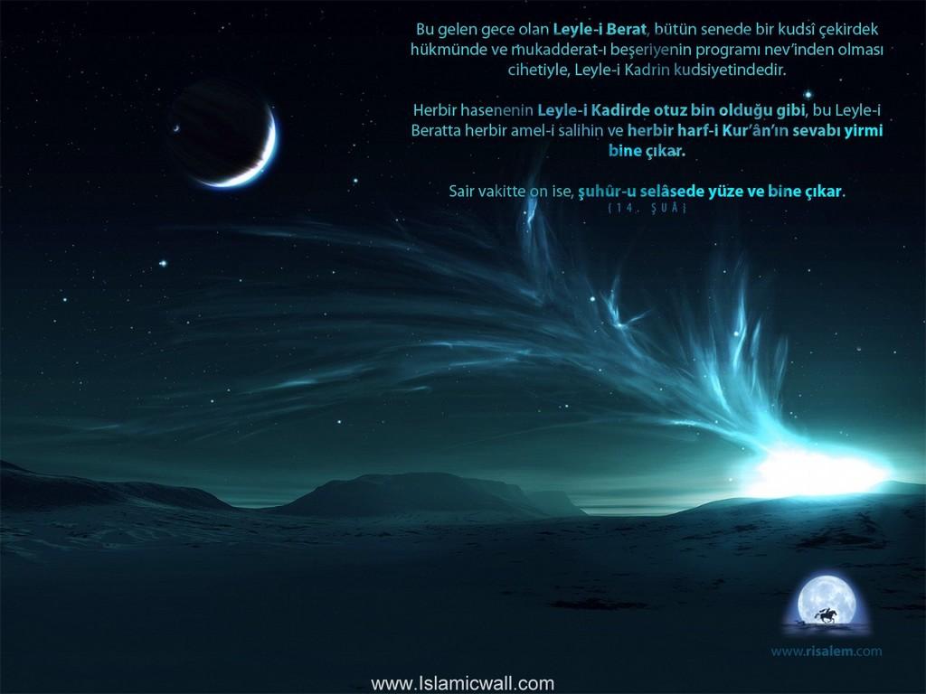 Gambar Nuansa Islam wallpapersgallerysblogspotcom 1024x768