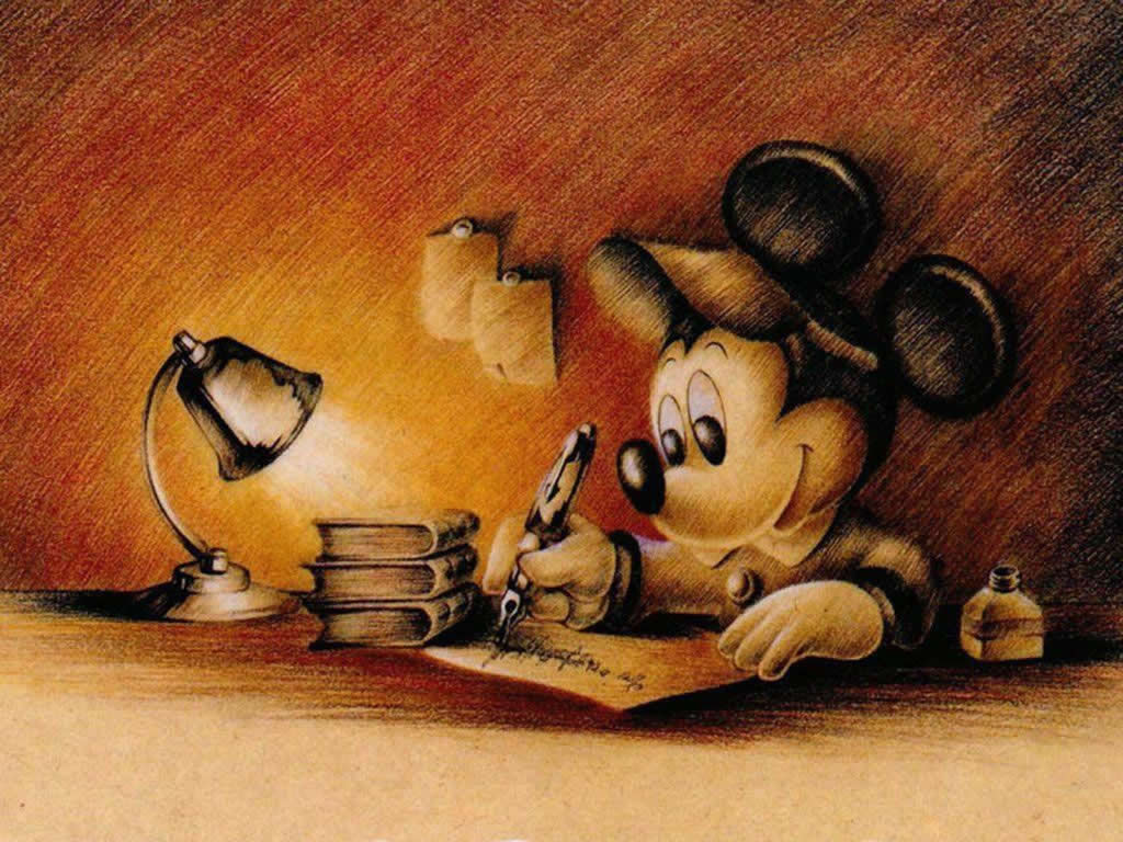 Disney Wallpaper Desktop 634 Hd Wallpapers in Cartoons   Imagescicom 1024x768