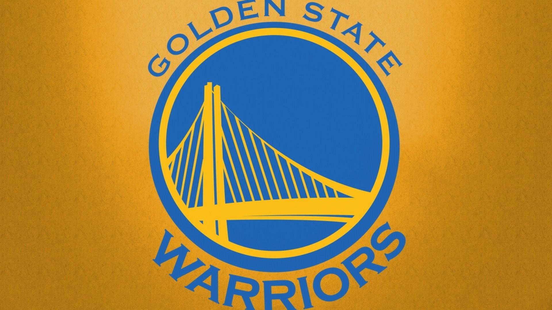 43+ Golden State Warriors Wallpaper HD on WallpaperSafari