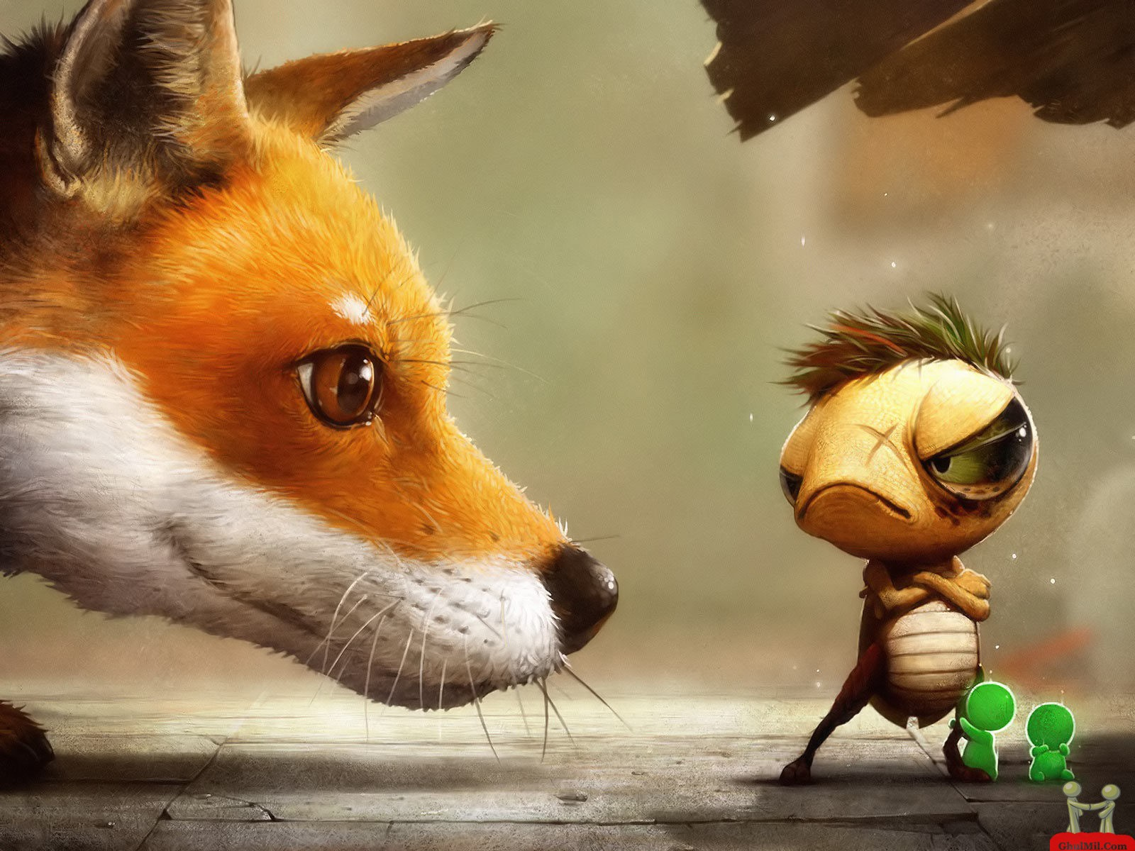 The most cutest wallpapers wallpapersafari - The cutest wallpaper ...