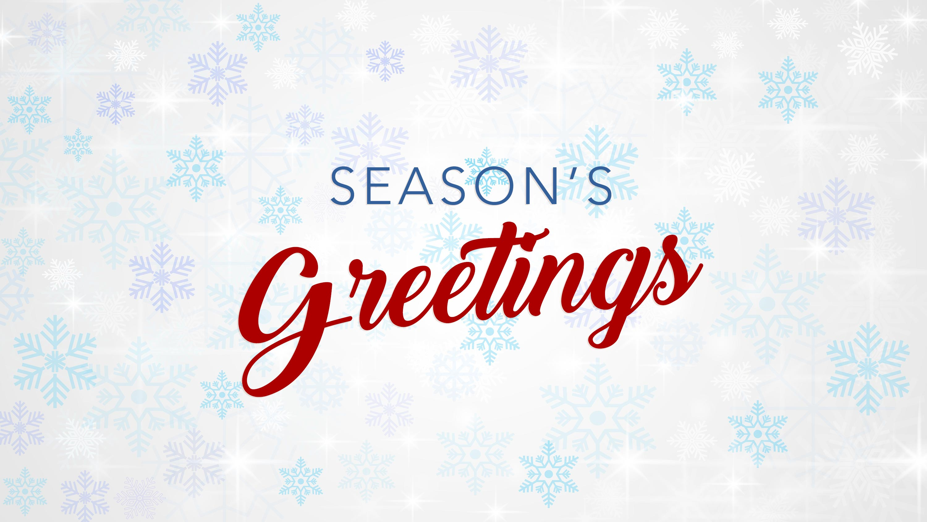15 Seasons Greetings Cards Stock Images HD Wallpapers Winter 3000x1688