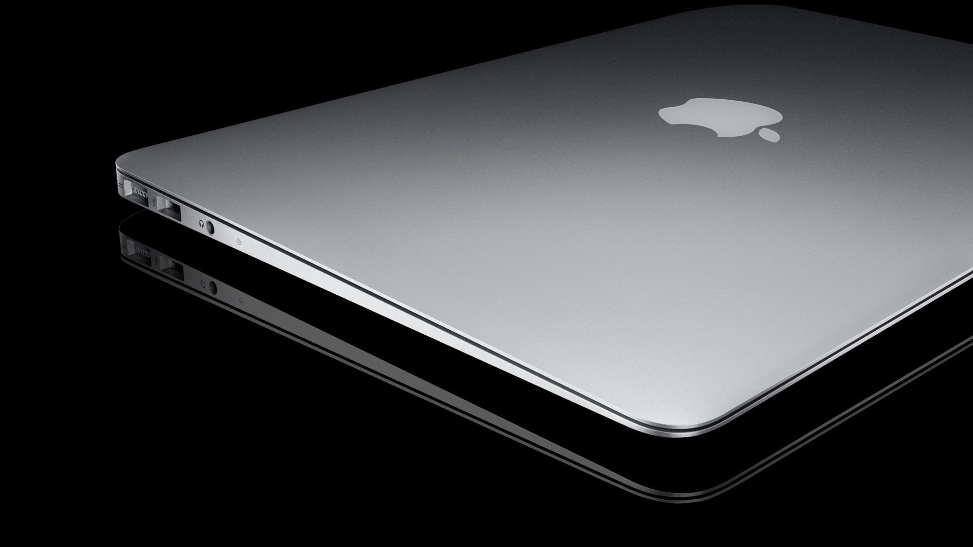 Free Download Nuovi Macbook Pro E Macbook Air Al Wwdc 2013