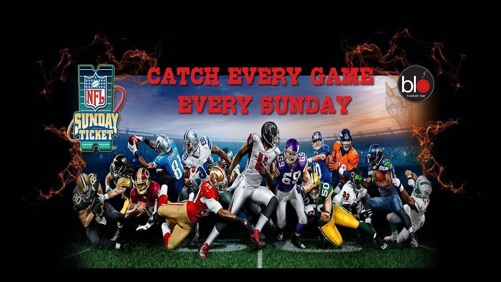 NFL Football Wallpapers - Wallpaper Cave
