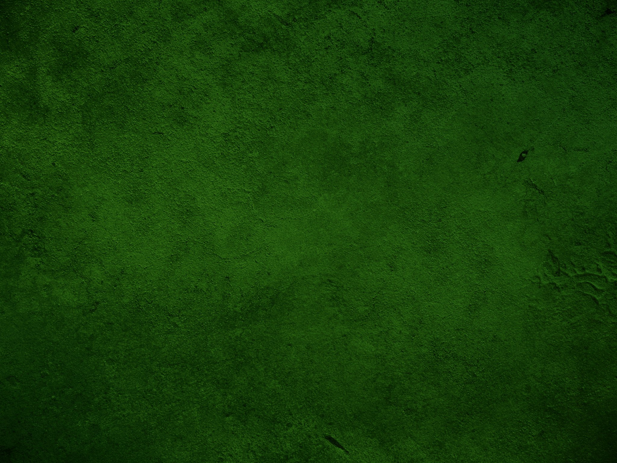 Green Background Images Wallpapersafari