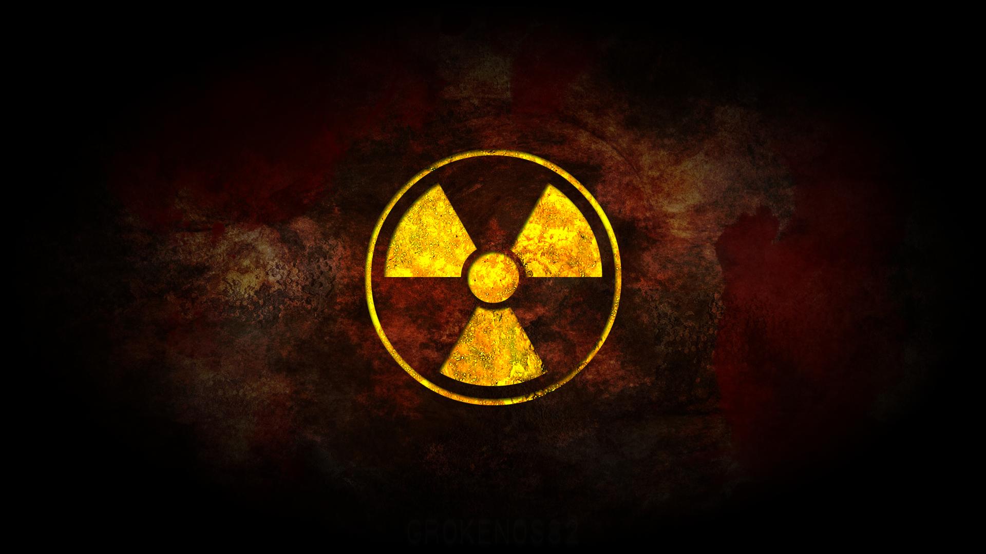 radioactive wallpaper wallpapersafari