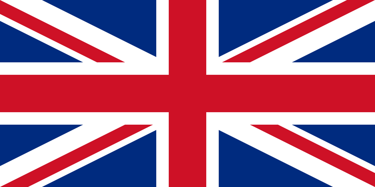 Related logos for United Kingdom Flag Logo 1200x600