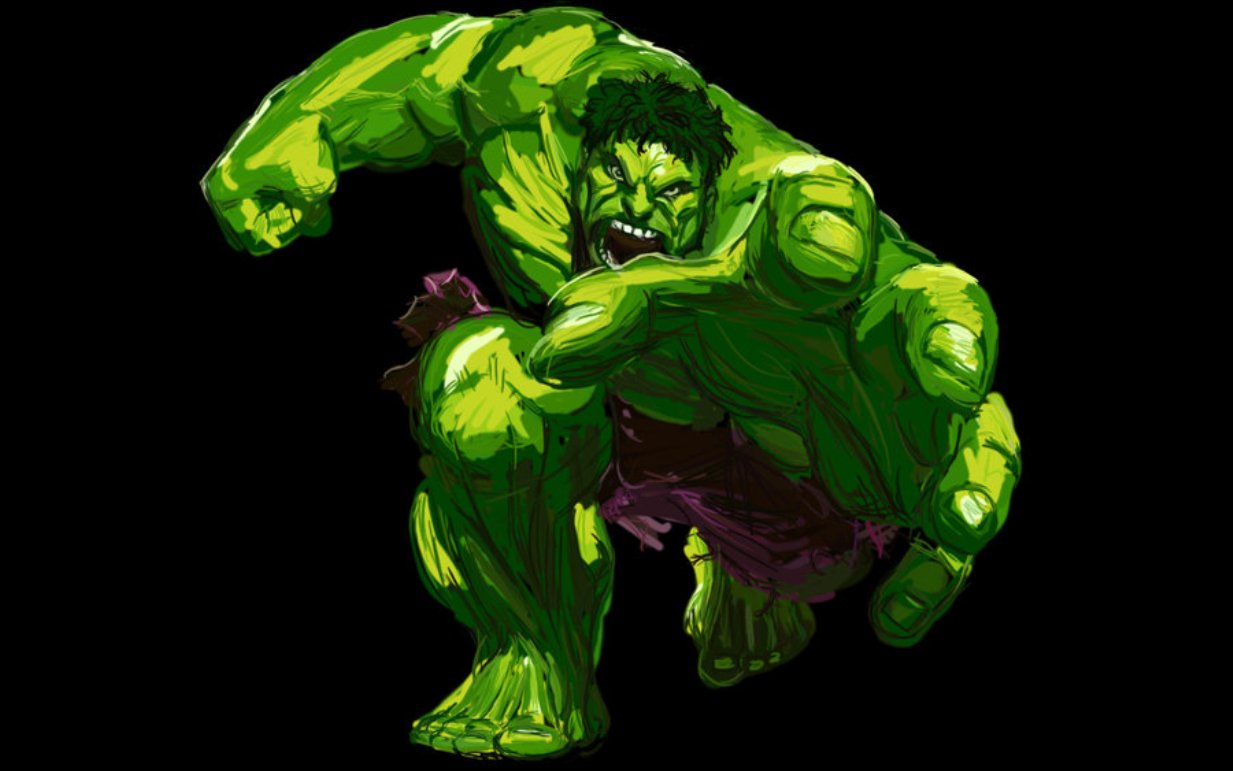 hulk smash wallpaper wallpapersafari