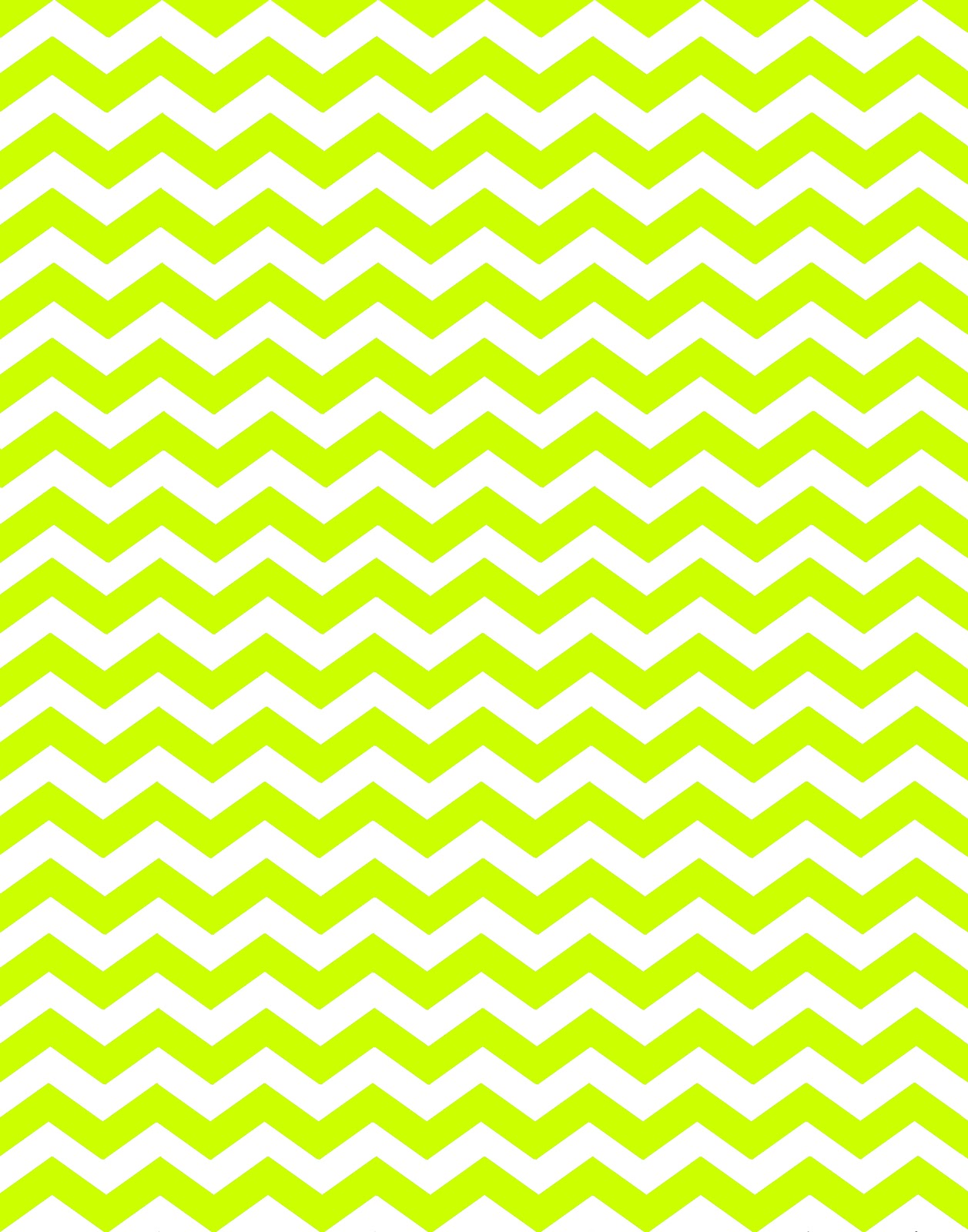 printable Doodle Craft 16 New Colors Chevron background patterns 1257x1600