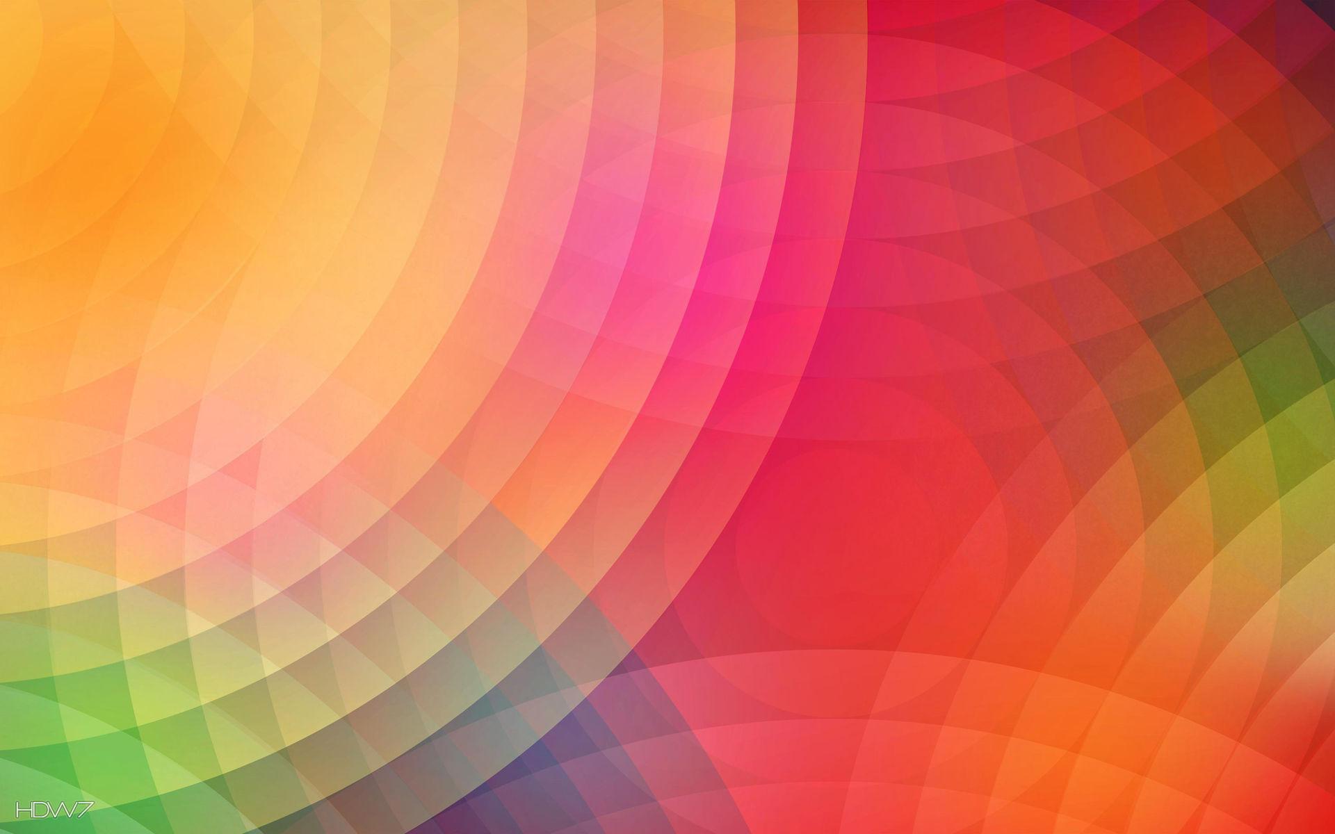 nexus abstract wallpaper HD wallpaper gallery 12 1920x1200