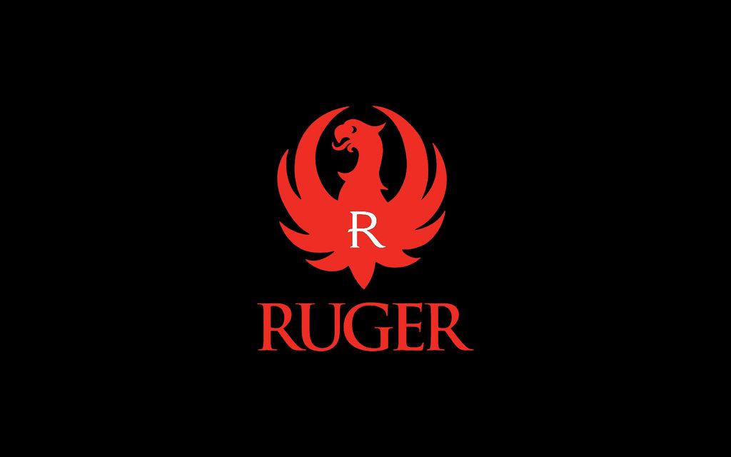 Ruger Firearms Wallpaper Home Tech Dad 1024x640