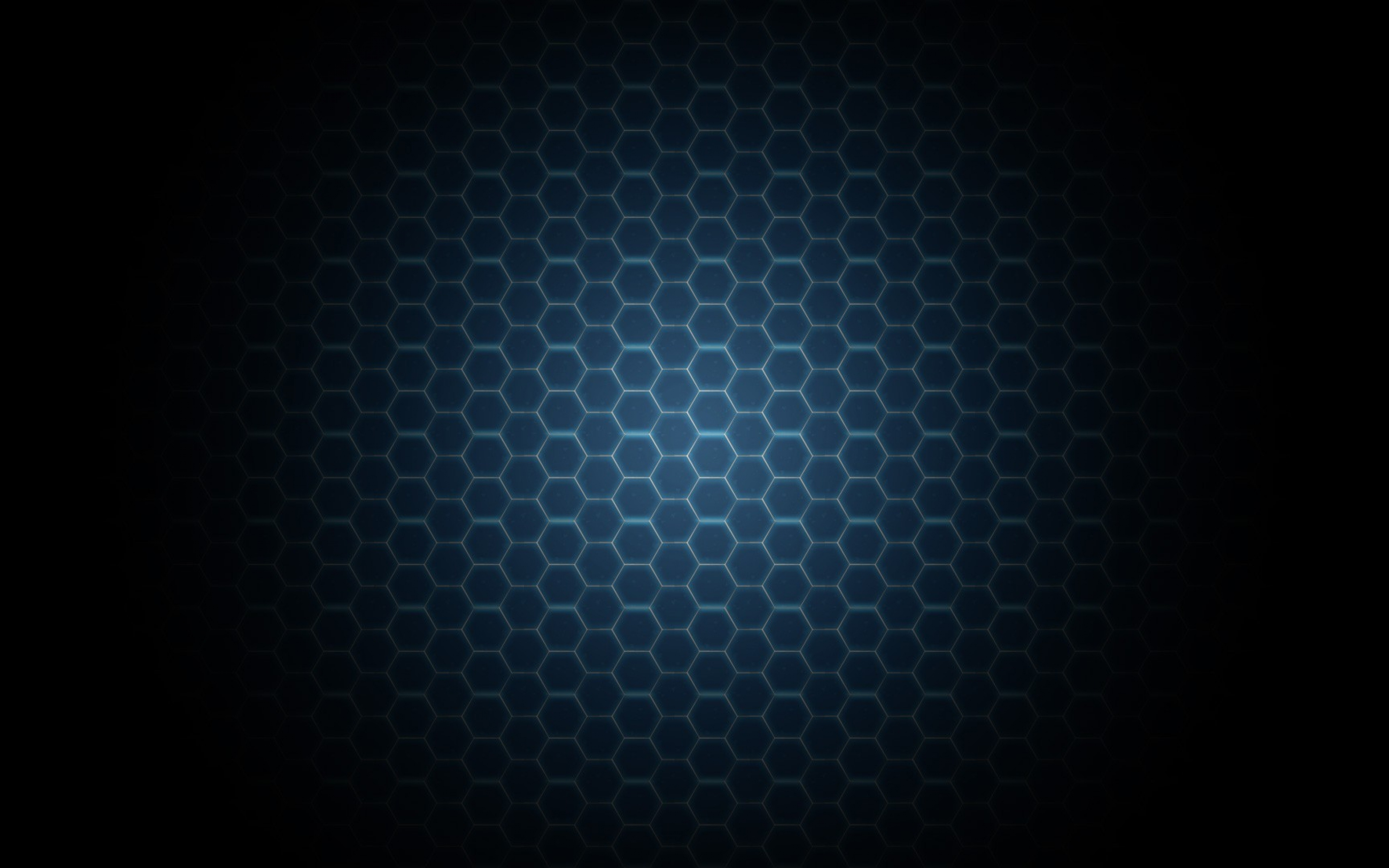 Wallpaper 3840x2400 background texture dark patterns Ultra HD 4K 3840x2400