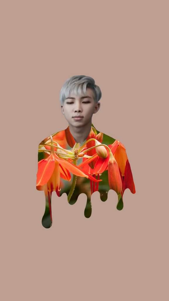 Jungkook Wallpaper Iphone Cute