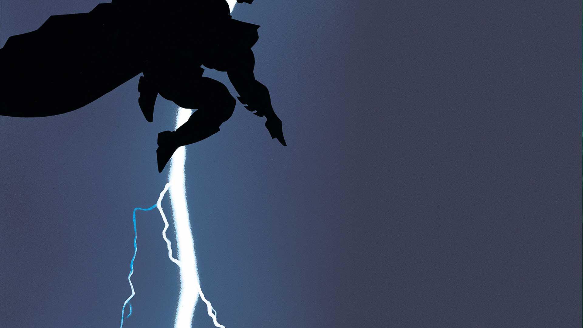 Free Download The Dark Knight Returns Wallpapers Pk31 Hdq The Dark