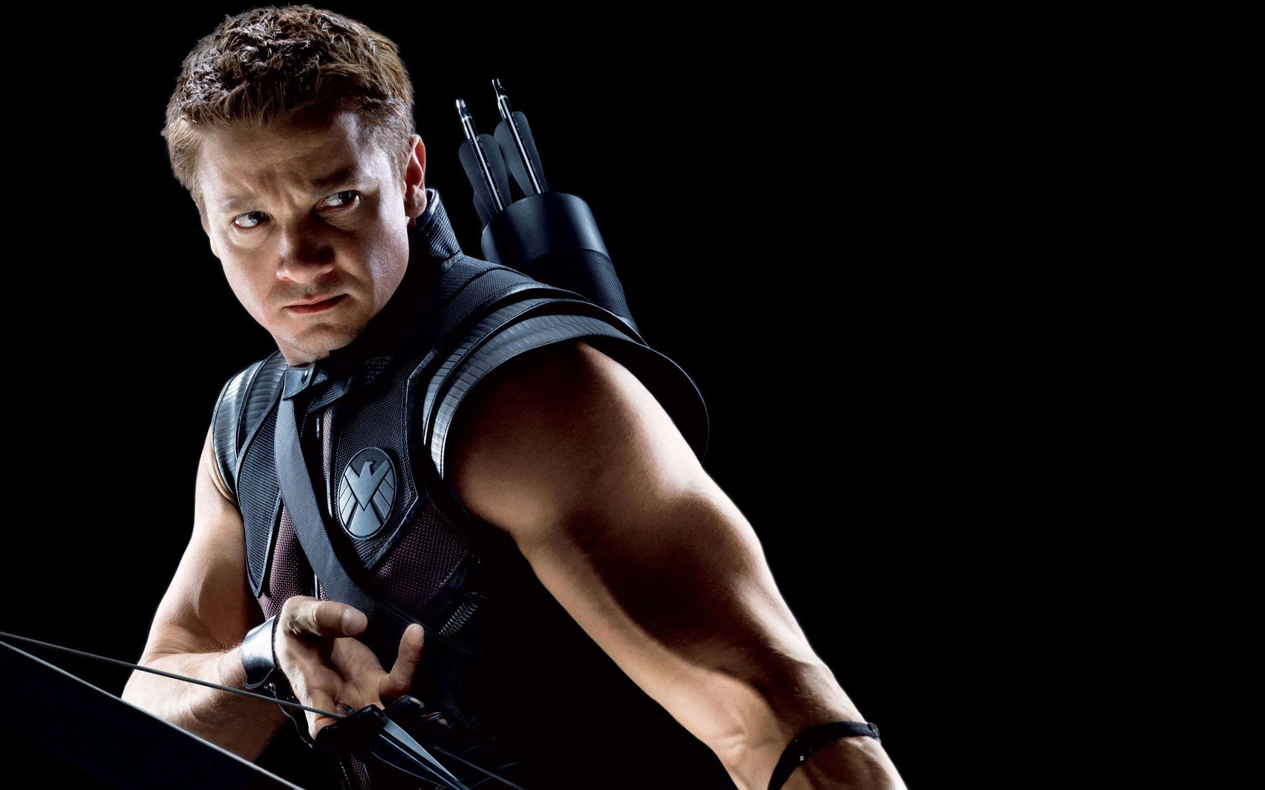 Hawkeye iPhone Wallpapers   Top Hawkeye iPhone Backgrounds 2560x1600