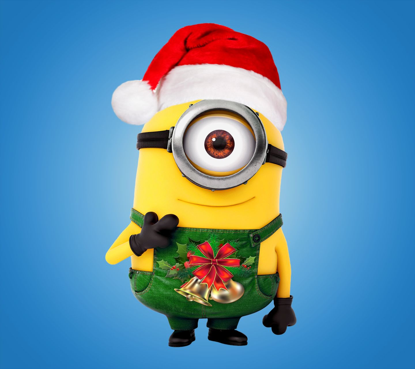 62 best Cell Phone <b>Wallpapers</b> ~ <b>Minions</b> images on Pinterest ...