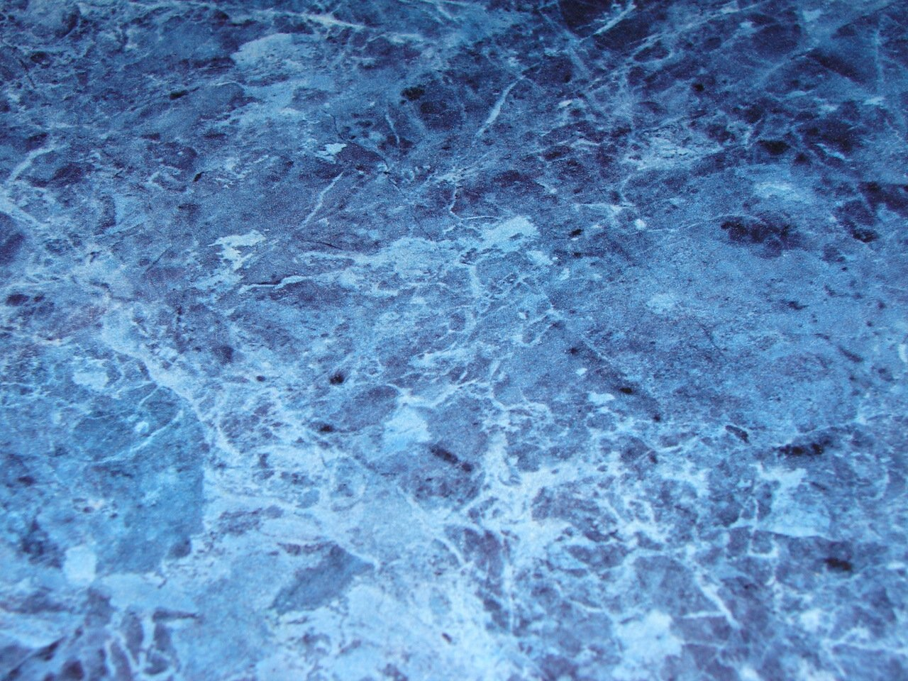 Free Download Texture Blue Marble Texture Background Download Photo Blue Marble 1280x960 For Your Desktop Mobile Tablet Explore 40 Blue Marble Wallpaper White And Black Marble Wallpaper Faux Marble
