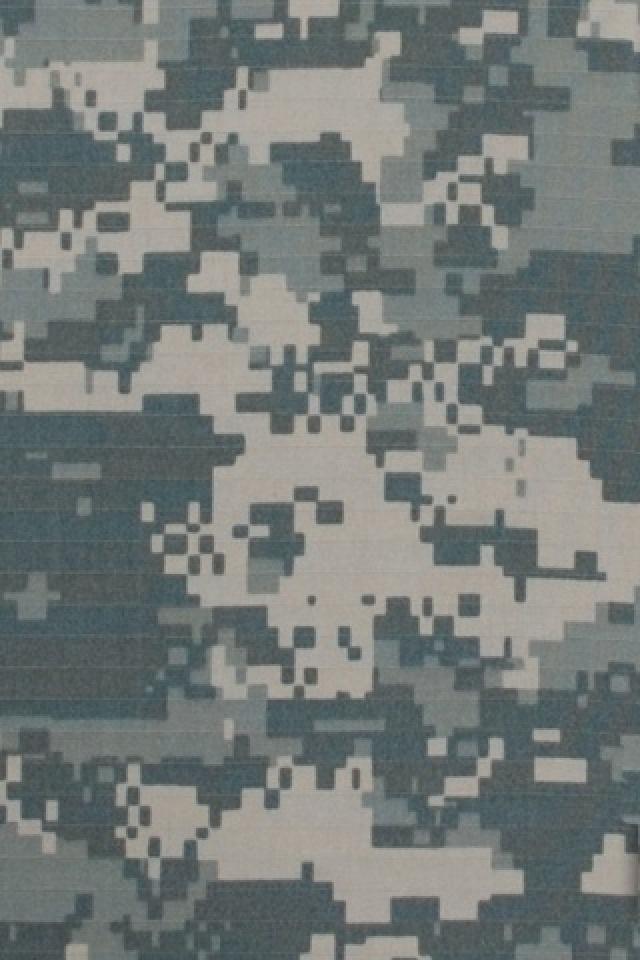 army camo wallpaper wallpapersafari