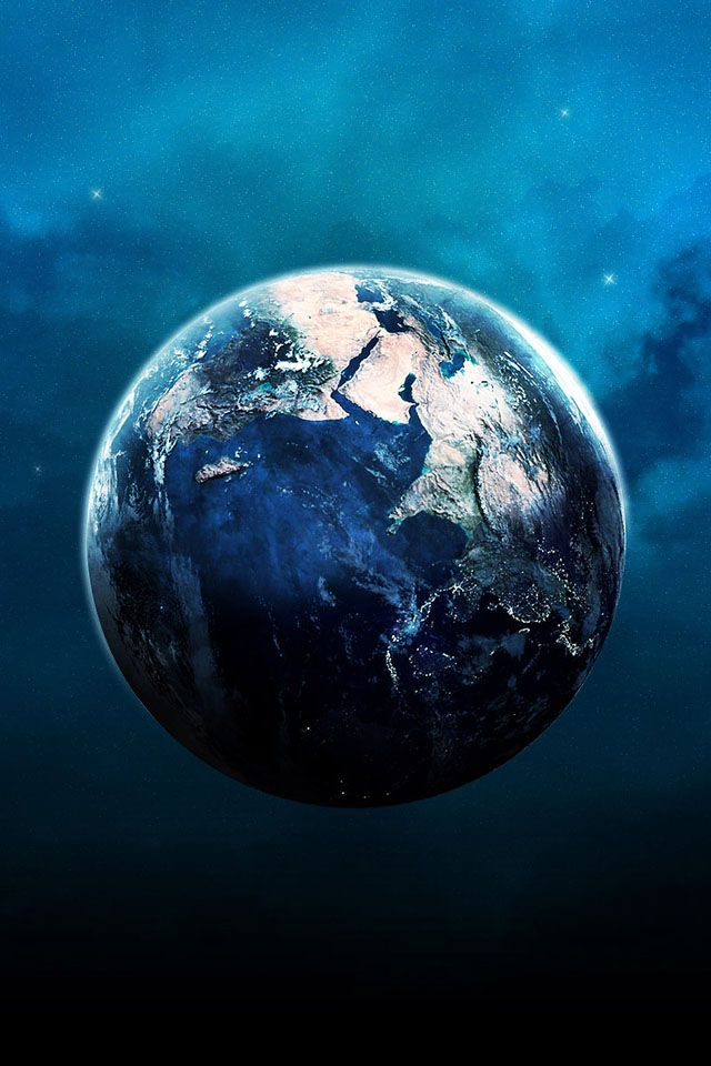 Best Free Live Wallpapers Ios