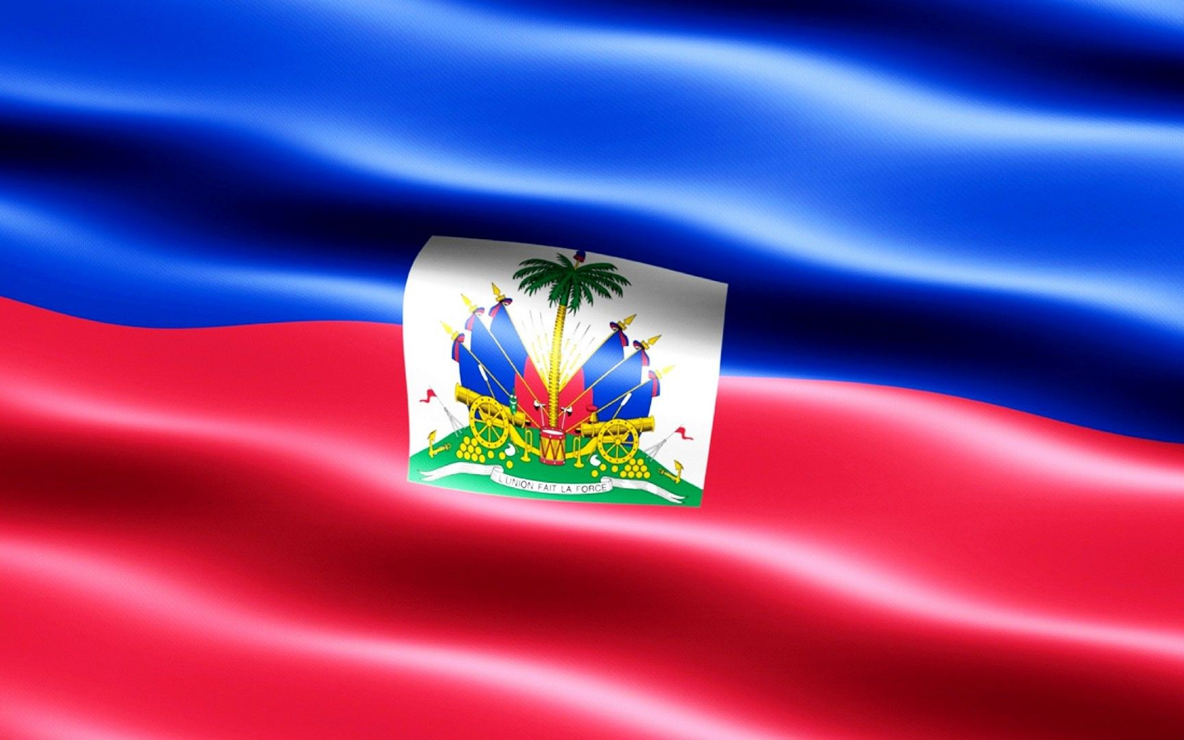 Haitian Flag Wallpaper Hd   1728x1080   Download HD Wallpaper 1728x1080
