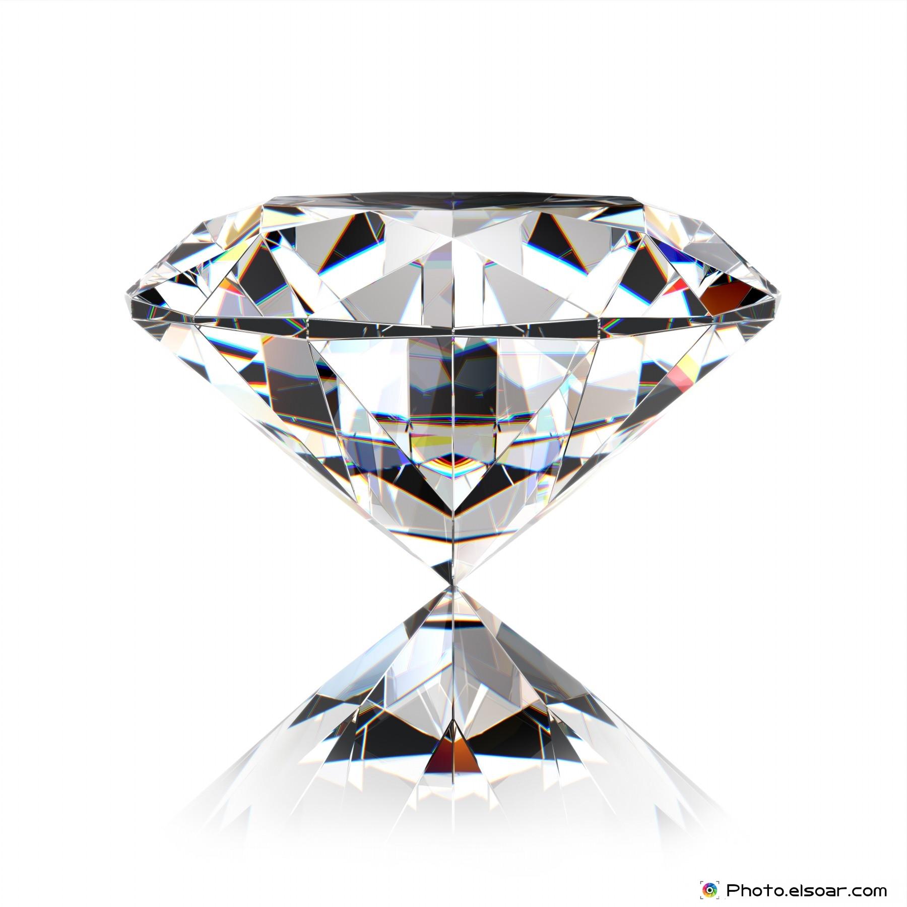 white diamond background - photo #23