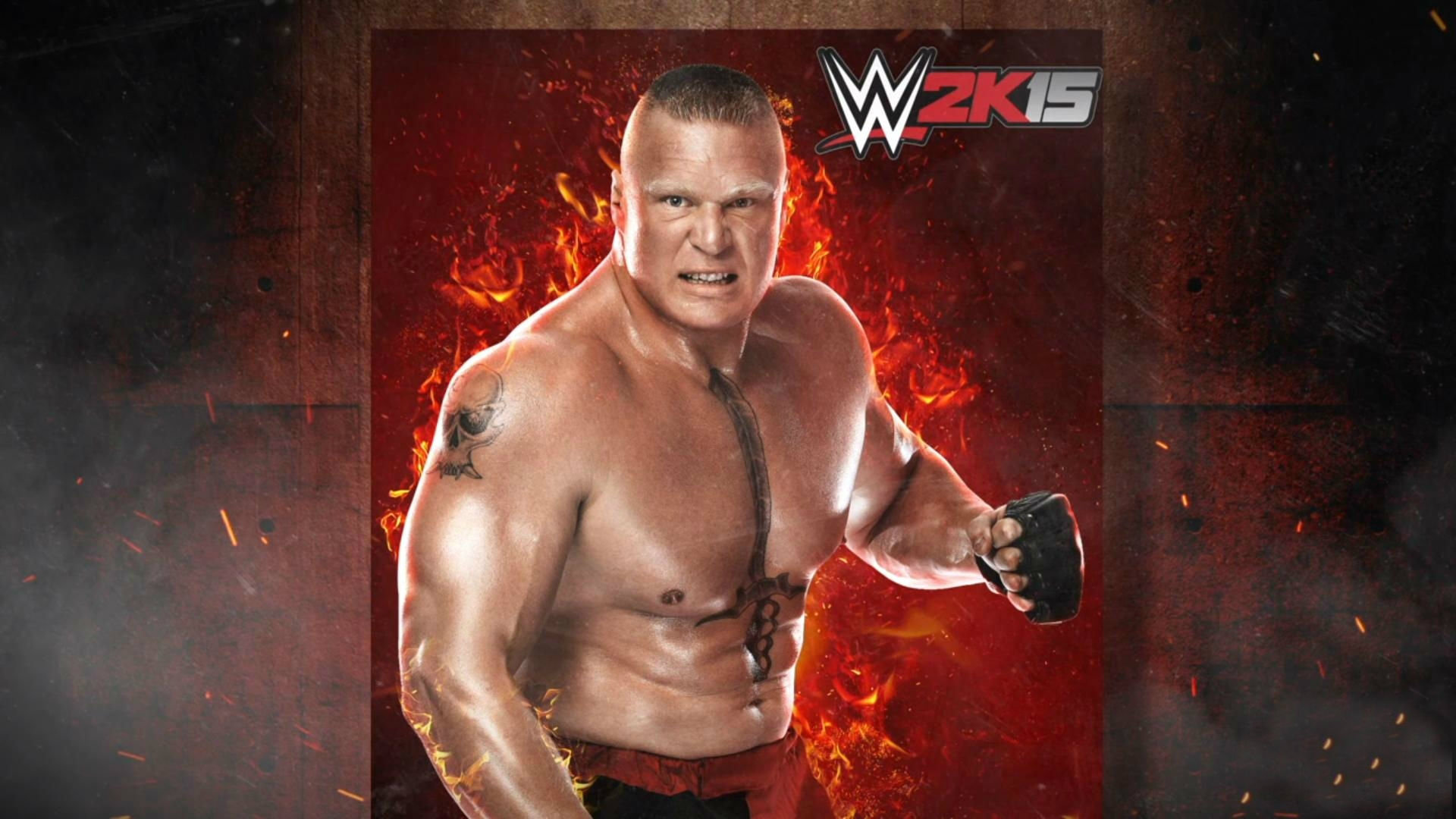 Free Download Brock Lesnar Pictures Images Download Most Hd