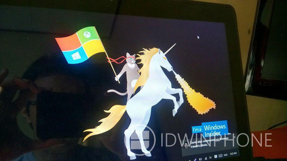 Berita Review Gadget Aplikasi Games Tips Trick Windows Windows Phone 960x538