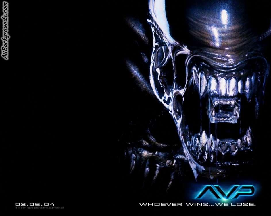 Alien Backgrounds   Twitter Myspace Backgrounds 943x754