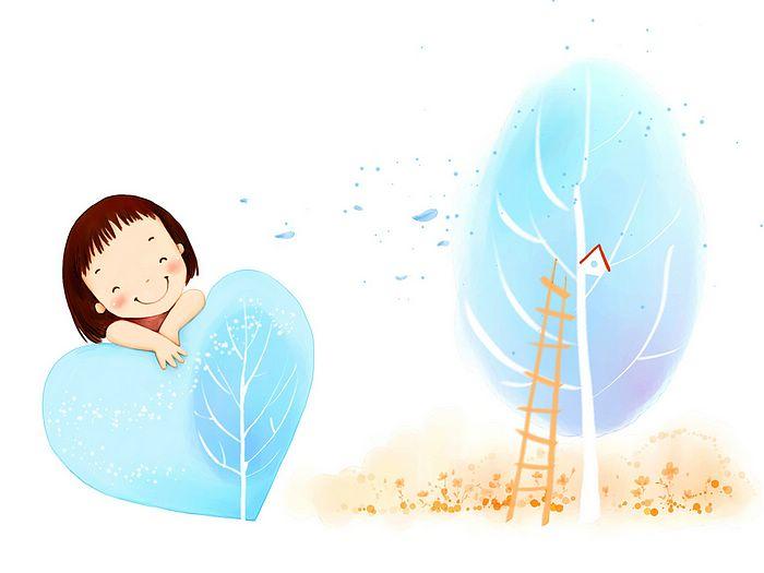 of children e01 psd 046 2 digital illustration of children b10 psd 047 700x525