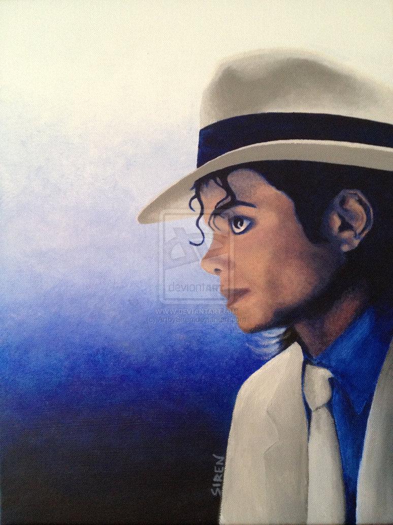Free Download Michael Jackson Smooth Criminal Wallpaper Smooth