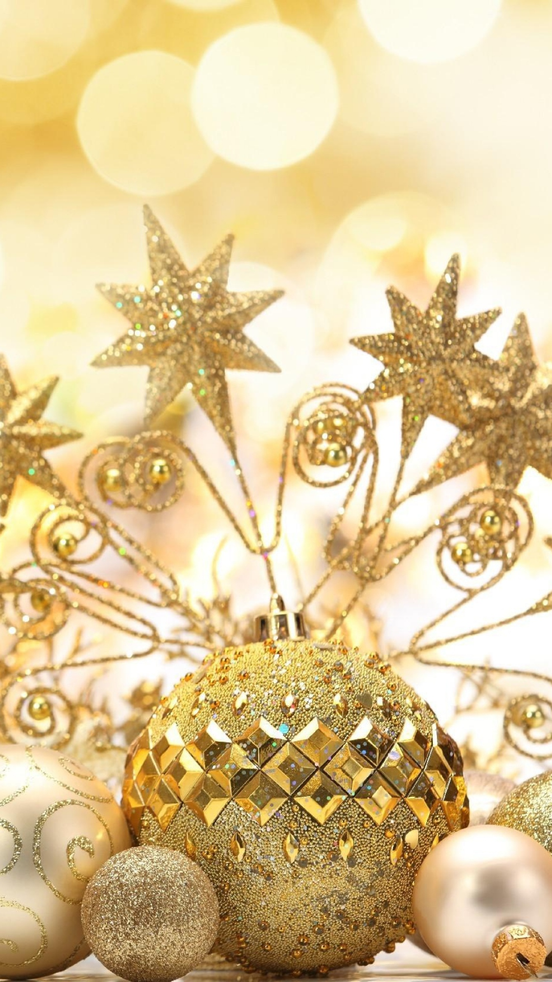 Free Download Happy New Year 2015 Wallpapers For Iphone And Ipad