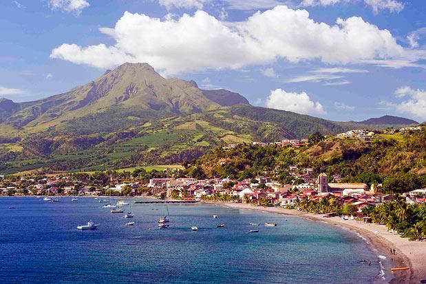 20Wallpaper Courtesy Of Luc Olivier For The Martinique Tourist Board 619x412