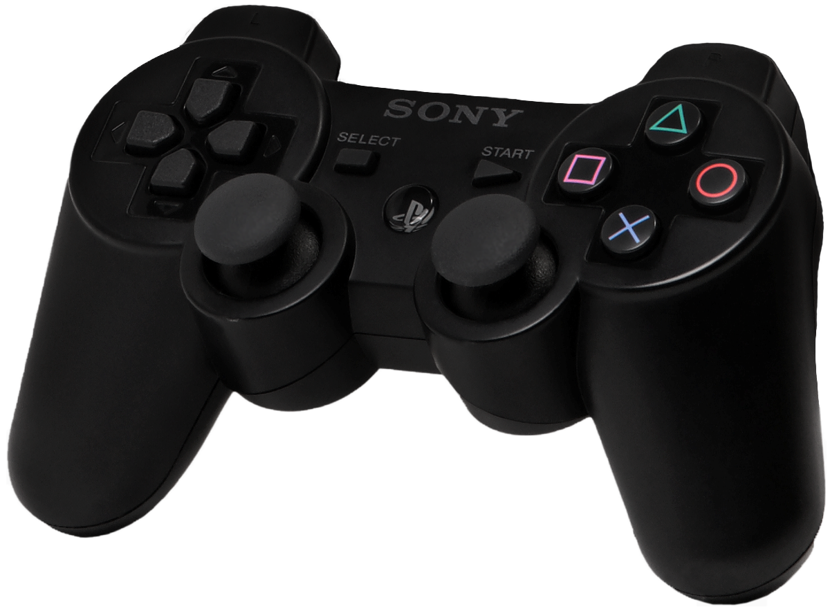 how to connect a ps3 controller to steam