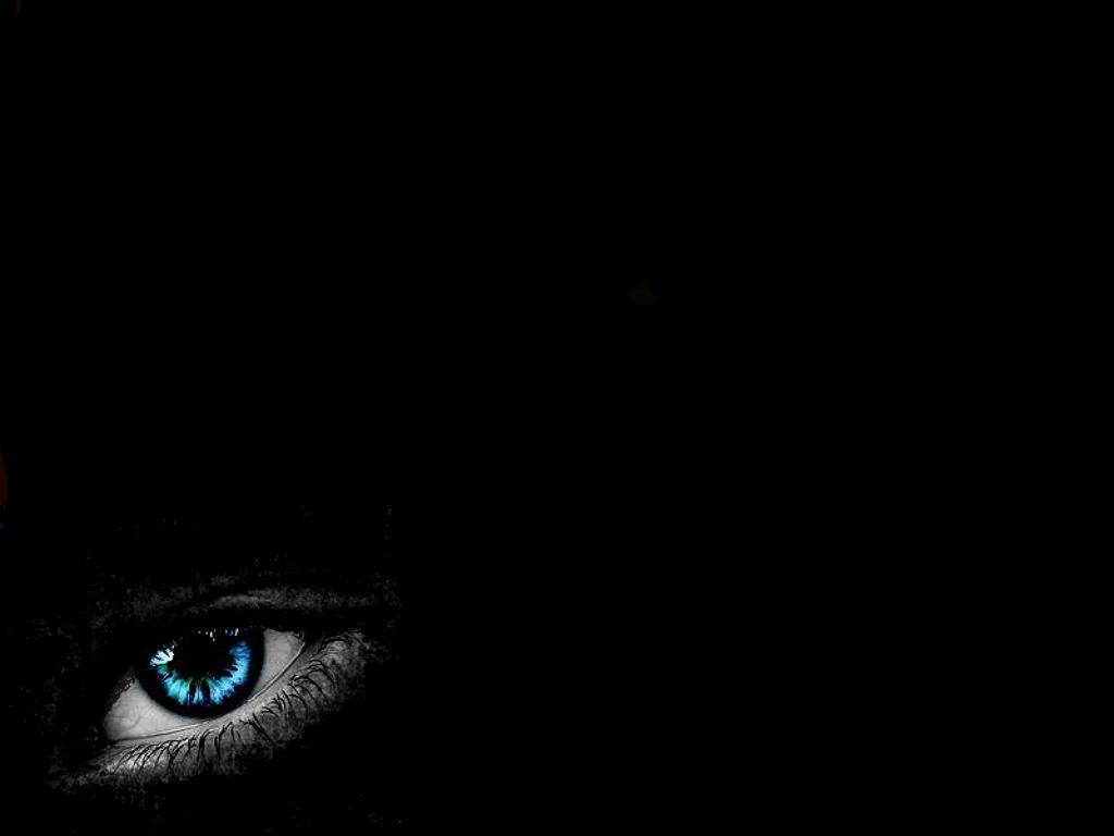 Eye wallpaper   Eyes Wallpaper 8027377 1024x768