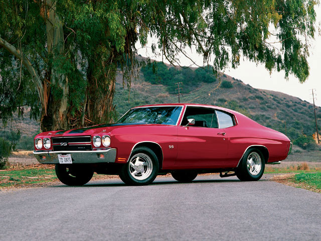 1970 chevelle ss 454 wallpaper image search results 640x480