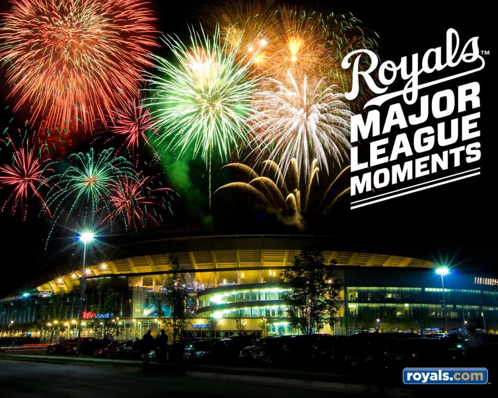 Kansas City Royals Desktop Wallpaper 1024x819