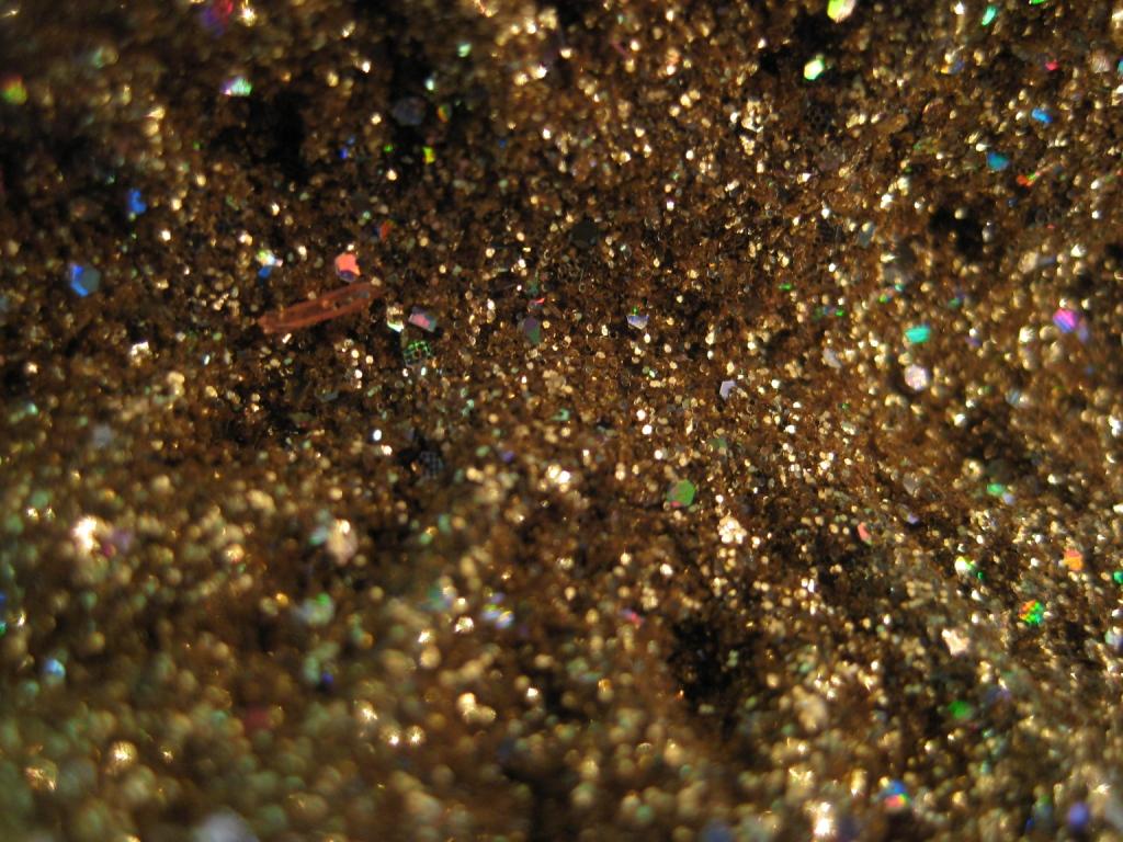 130462 glitter wallpaper glitter wallpaper image 1024x768jpg 1024x768