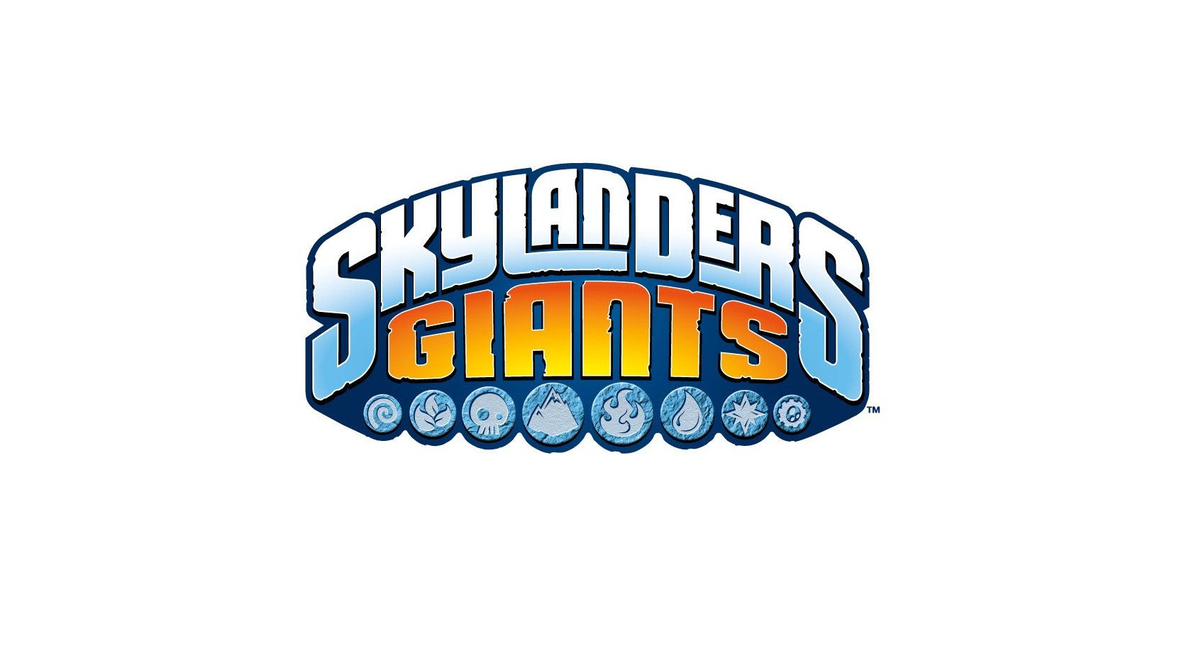 Skylanders Giants desktop wallpaper 31 of 45 Video Game Wallpapers 1669x931
