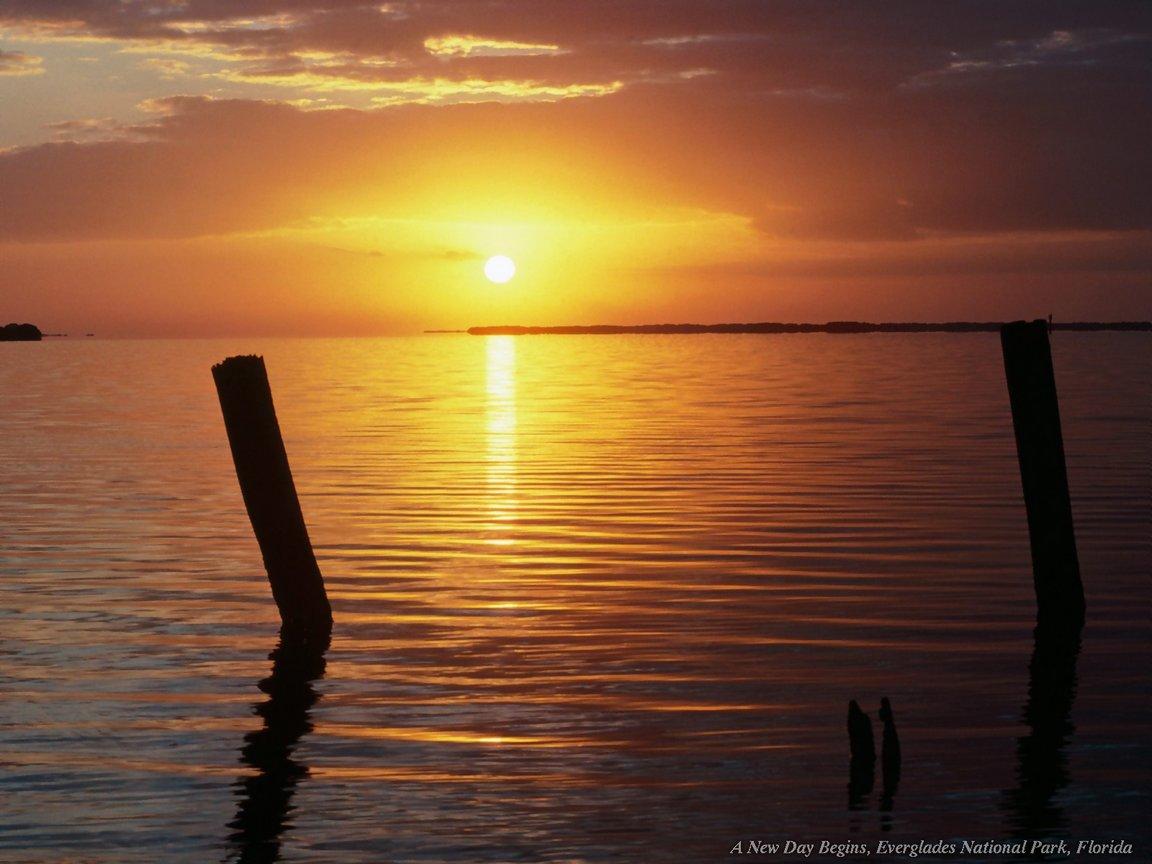 sunset wallpaper hd beautiful sunset wallpaper hd beautiful sunset 1152x864