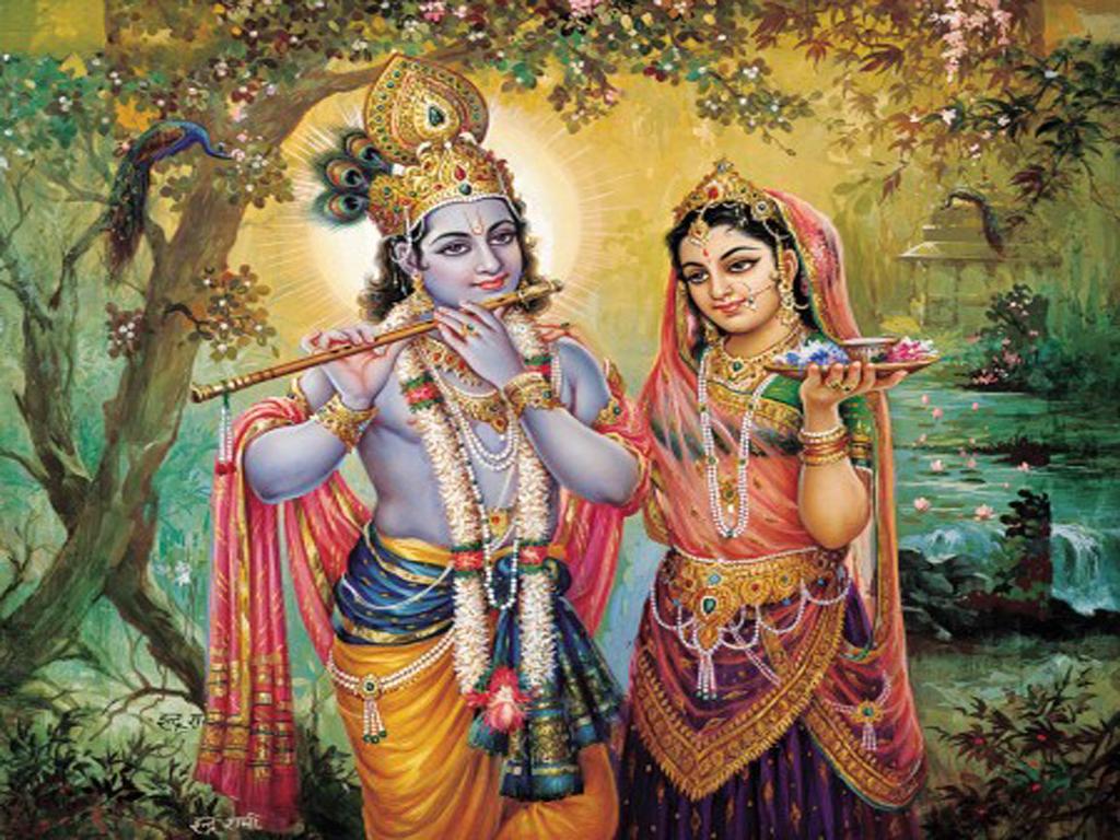 related to hindu god - photo #38