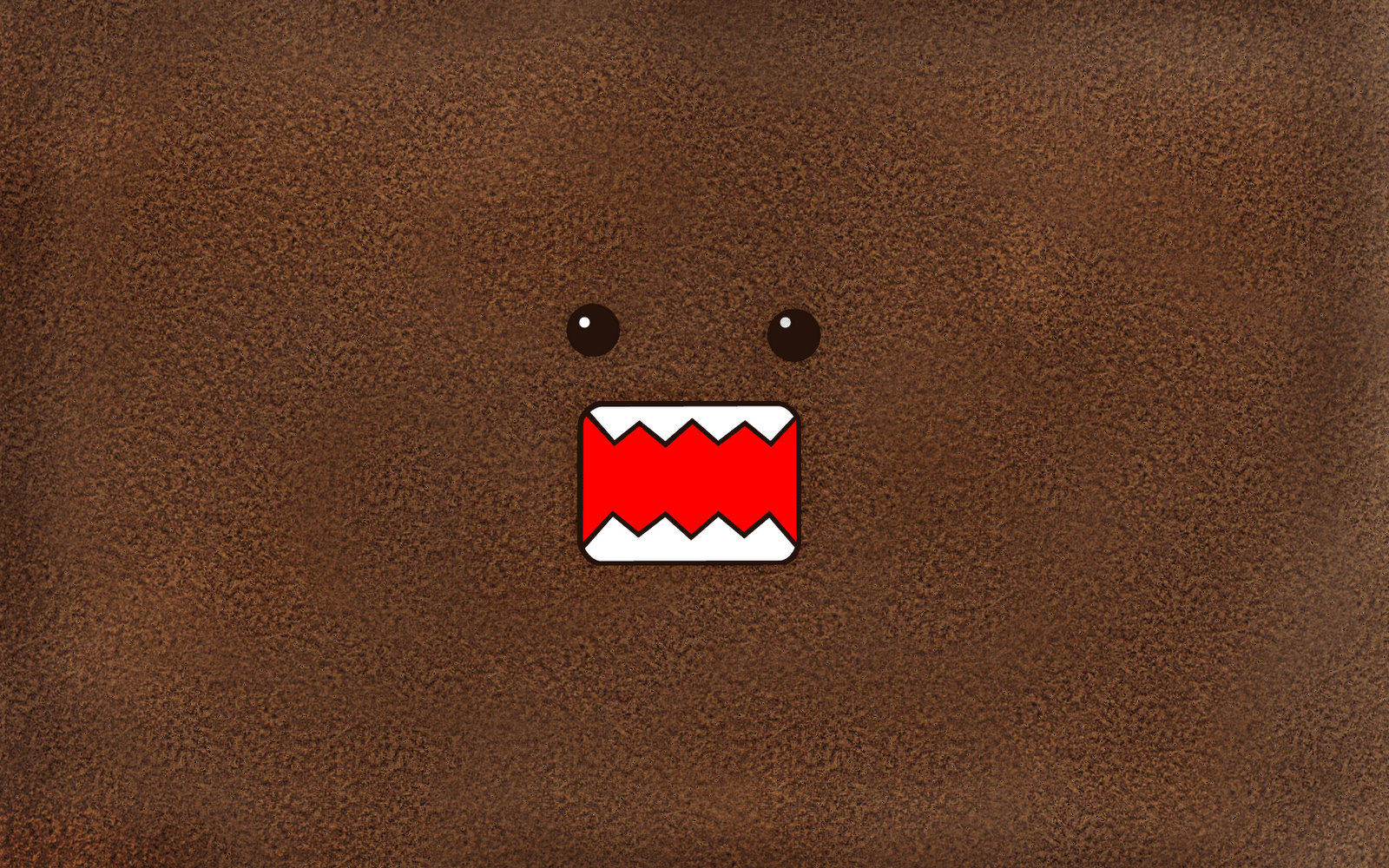Download Domo Wallpaper 1600x1000 Wallpoper 319834 1600x1000