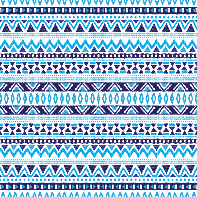 Free Download Aztec Print Wallpaper Aztec Print Wallpaper